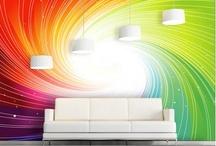 Home&design / home_decor