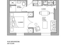 project micro apartments