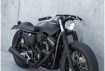 great bikes