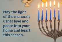 Happy Holidays! / Enjoy this Holiday Season!