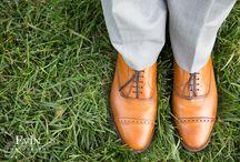 Men's wear obsessed.  / by Brittany Bennett