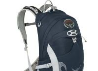 Cool Backpacks / A selection of cool backpacks - these have got great reviews on Amazon as well...
