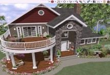 Home Exterior Styles / Here, you can find the best home exterior styles. Recommended website: https://bangtoyib.info