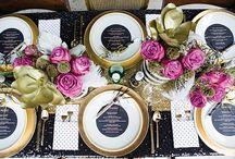 Areli's Wedding