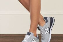 Fashion | Shoes & Sneakers