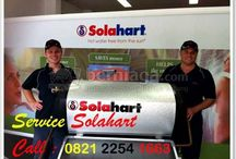 service solahart jakarta selatan 082122541663 / Service Solahart + (021) 34082652 – 082122541663 service wika swh tidak panas, bocor, bongkar pasang, pemasangan pipa air panas & air dingin pengecekan berkala & lain lain CV. Davinatama Service Jakarta Indonesia  CV. Davinatama Service Email: davinatama@yahoo.com Website : www.davinatama.co.id Nomer Telpon: +6221 34082652 Fax : +6221 48702925 Melayani : Jabodetabek