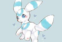 pokemones ^///^