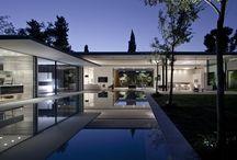 Architecture /