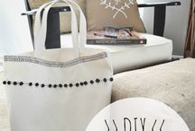 she's crafty► Sewing ► Totes/Bags/Purses