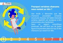 8 phénomènes musicaux enfin expliqués!