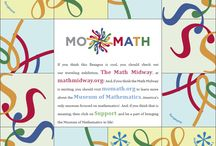 Mathematics K-6 NSW / Resources and websites to support the teaching and learning of Mathematics in K-6 NSW.
