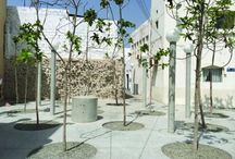 Square It! / Public space, pedestrian space, squares, landscaping etc