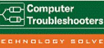 Obtaining Superior IT Support Auckland with Computer Trouble Shooters