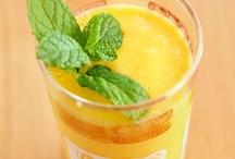 The other fruit favourite - Mango