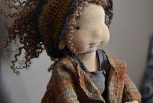 ladybird doll studio