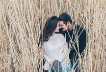 Engagement Sessions