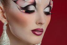 Make up ideeas