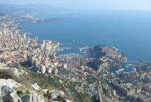 WPC 2013 - Monaco Conference Venue