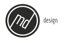 Mathew Doody logo