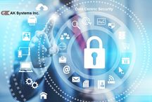 Data centric security & Testing