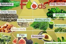Nutrition bits