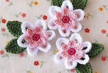 floricele gingase