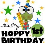 Warren & Whit's Birthday Ideas / by Amy Pittman