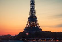 Bucket list ♡ Paris ♡