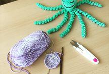 chobotničku