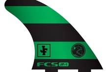 SUP Accessories / Paddles, Leashes, PFDs Sunscreen, UV Protection
