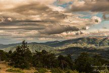 Η οροσειρά της Πίνδου σε άλλη διάσταση!!! / Η μεγαλύτερη οροσειρά της χώρας, αποκαλύπτεται στο φωτογραφικό φακό του φωτογράφου Γιάννη Μίχη και του propaganda.net.gr! Αποκλειστικά, για τα μάτια σας μόνο!!!