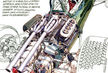 ilustr auto