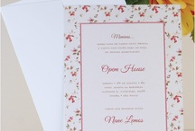Convites • Paperview