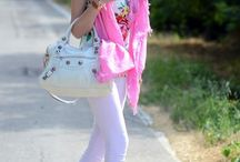 ** Luv Fashion**