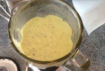 Vegan / http://mobile.chefkoch.de/rezepte/m2796581431791677/Beste-vegane-Sosse-fuer-Gemuese-Spargel-und-Auflaeufe.html