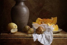 Still life / by Brenda Young
