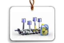 Mantenimiento del automóvil, aceite. / La lubricacion del automóvil es fundamental para  su  funcionamiento , hablamos  del   aceite   del  motor, caja de cambio, dirección asistida.