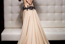 ~Evening Gowns~