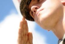 cadet head shot