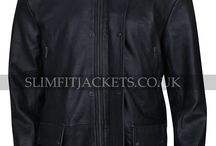 Robert De Niro Billy 'The Kid' McDonnen Grudge Match Jacket / Robert De Niro Billy 'The Kid' McDonnen Grudge Match Jacket can be reached at Slimfitjackets.co.uk at a discounted price with free shipping across UK, USA, Canada and Europe. For details, please visit the site here: http://goo.gl/FuMVU5