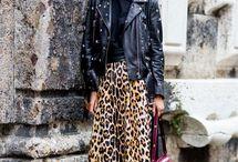 Fashion.......