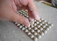 Ceramic clay $/or Metal Clay