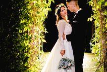 my wedding session
