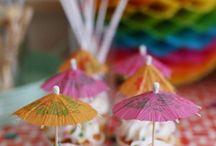 cupcakes, etc.