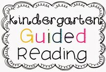 School: Guided Reading