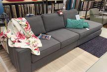 Meubels / Laatste trend meubels!!