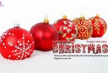Merry Christmas / Merry Christmas Wallpapers and Wishes eCards