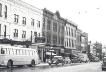 Old Waterloo, Ontario