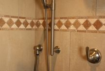 Tubs/Showers