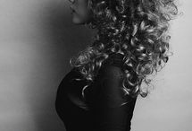 Hey Curl Girl! / Styles, hacks and inspiration for those with curly hair.